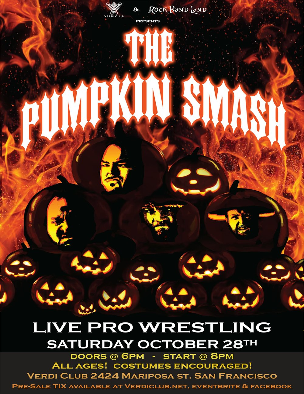 Pumpkin Smash 8 x 11-1.jpg