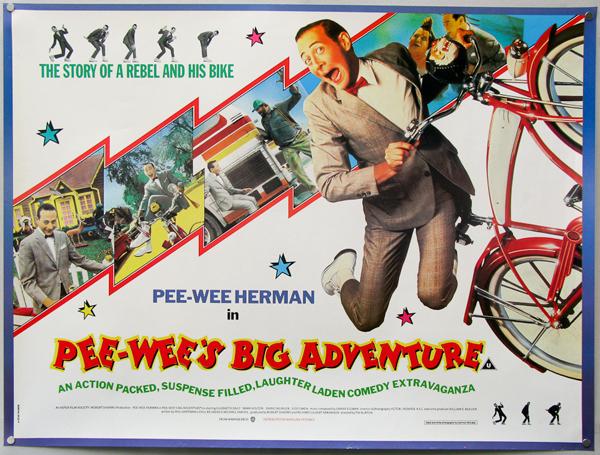 PeeWeesBigAdventure-UK.jpg
