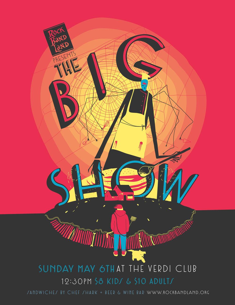 Big Show May 2018.jpg