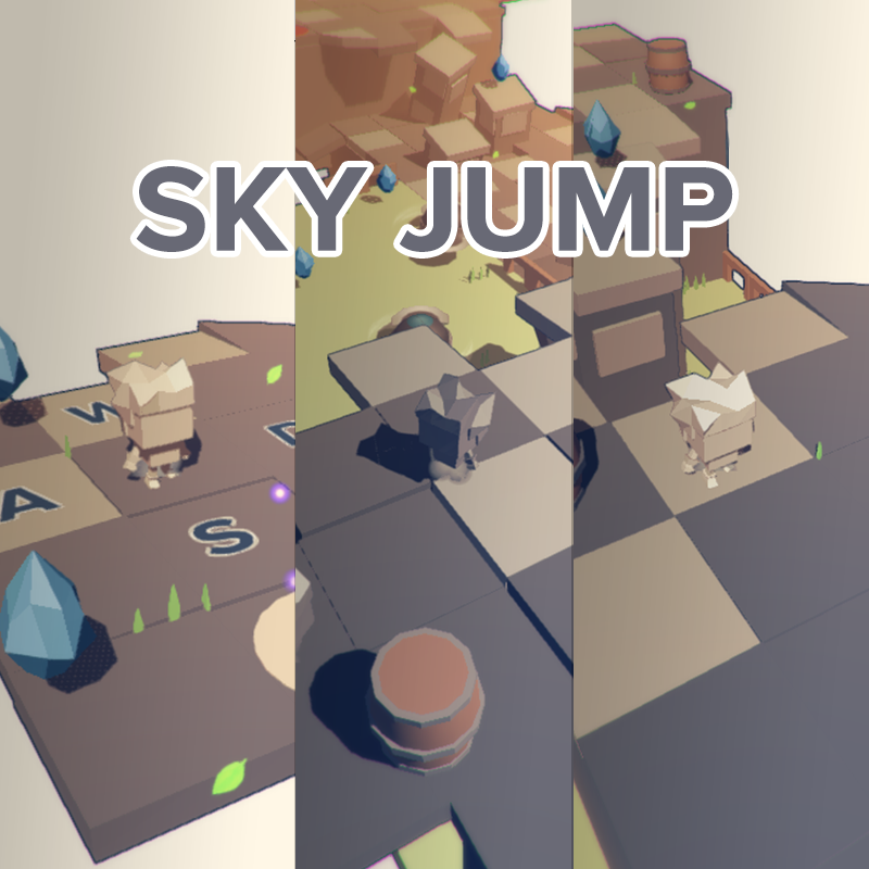 SkyJump.png