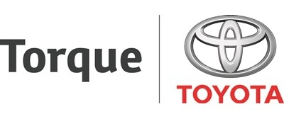 torque-toyota-logo.jpeg