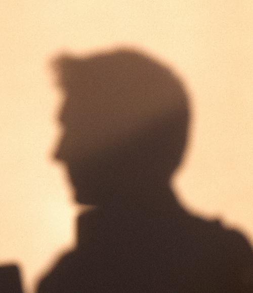 ombre francis 2.jpg