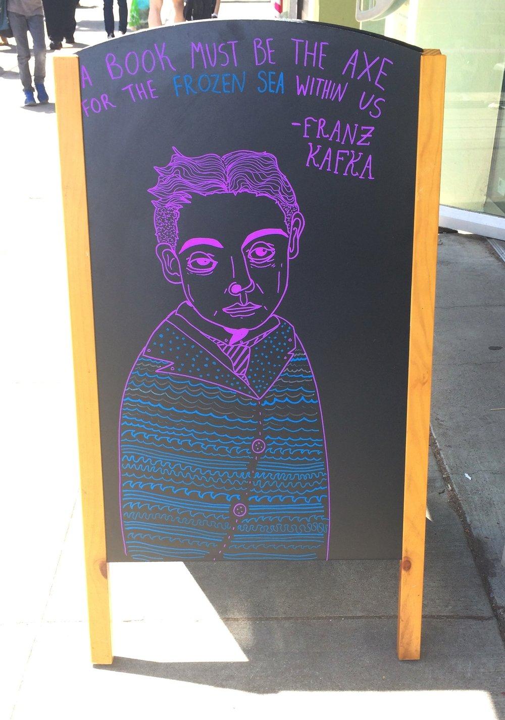 craie Kafka.jpg