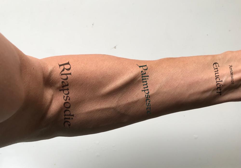 index sur la peau.png