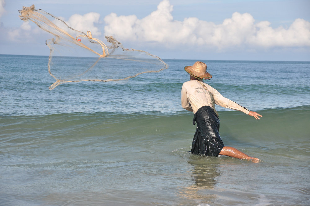 ngwe-saung-beach-myanmar-car-rental-6.jpg