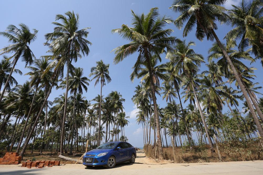 ngwe-saung-beach-myanmar-car-rental-1.jpg
