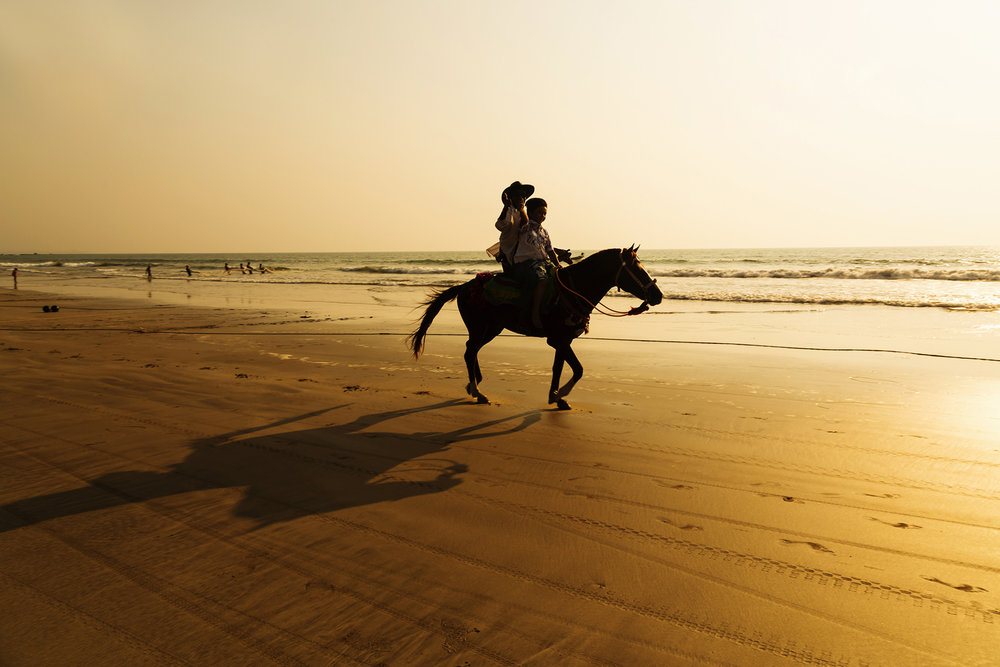 ngwe-saung-beach-myanmar-car-rental-8.jpg