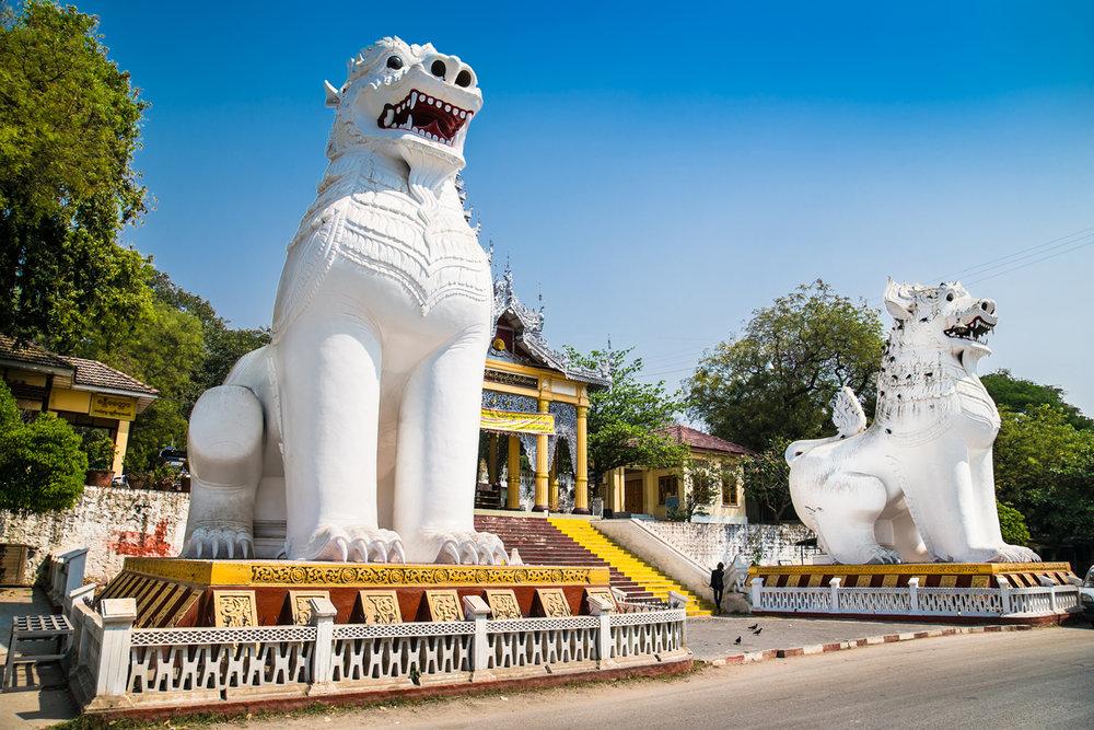 Su-Taung-Pyi-Pagoda.jpg