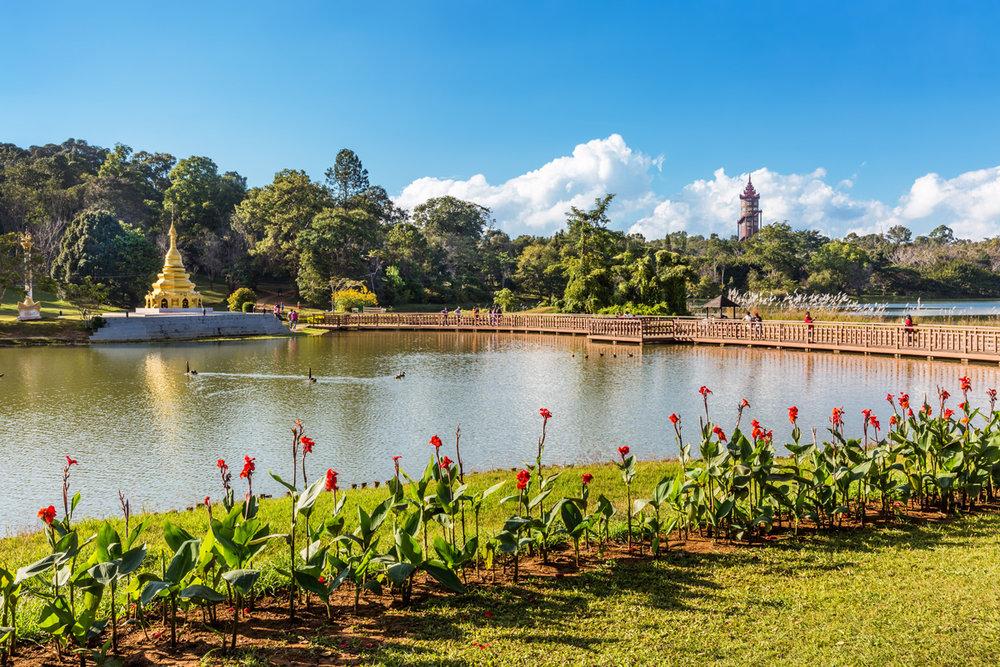 National-Kandawgyi-Gardens-Pyin-Oo-Lwin.jpg