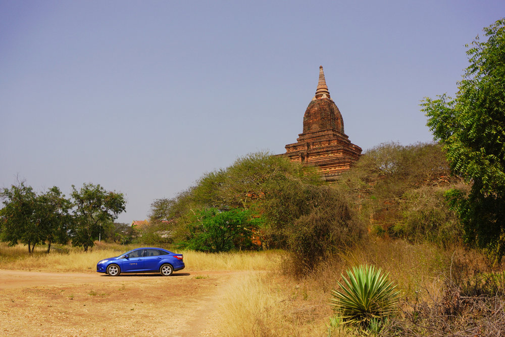 Dignitas-Ford-Focus-trael-to-Bagan-Myanmar.jpg