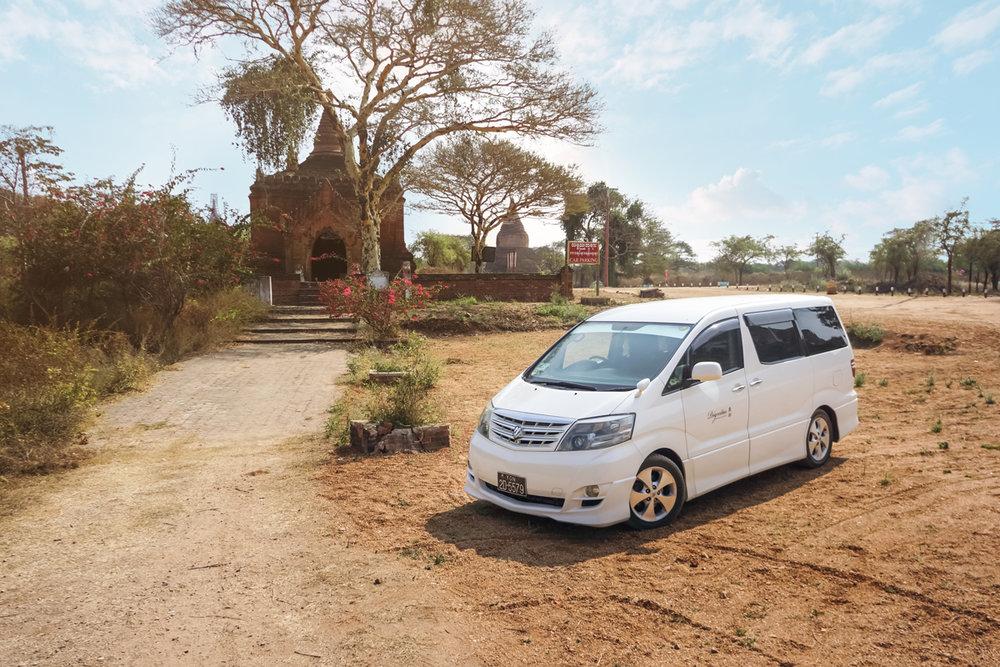 Dignitas-Toyota-Alphard-travel-to-Bagan-Myanmar.jpg