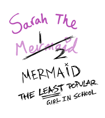 sarah the half mermaid .png