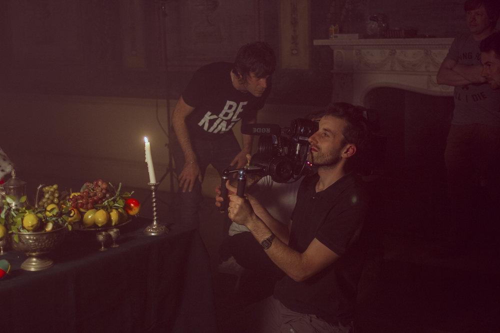 James filming Paul watches-1.jpg