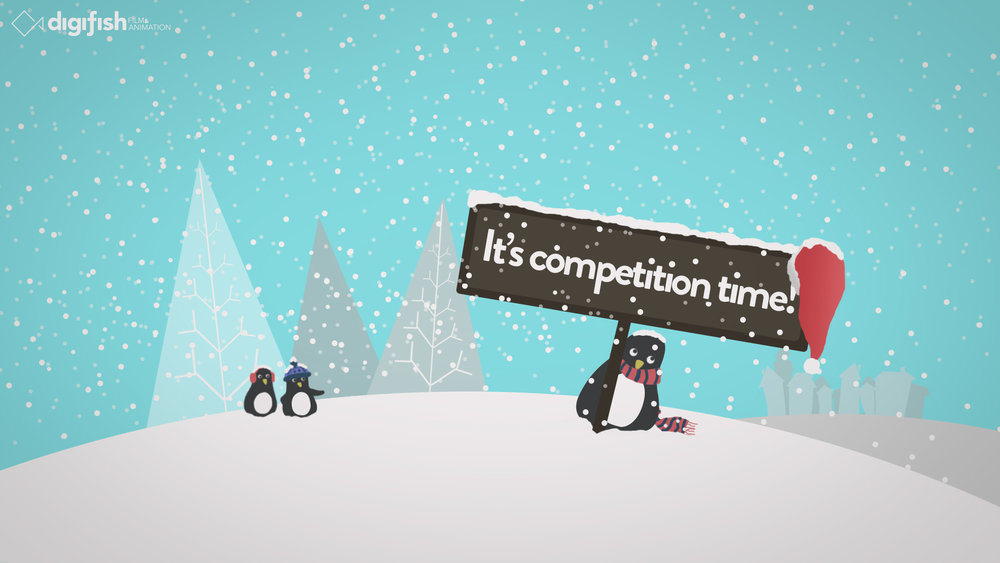 Christmas animation competition.jpg