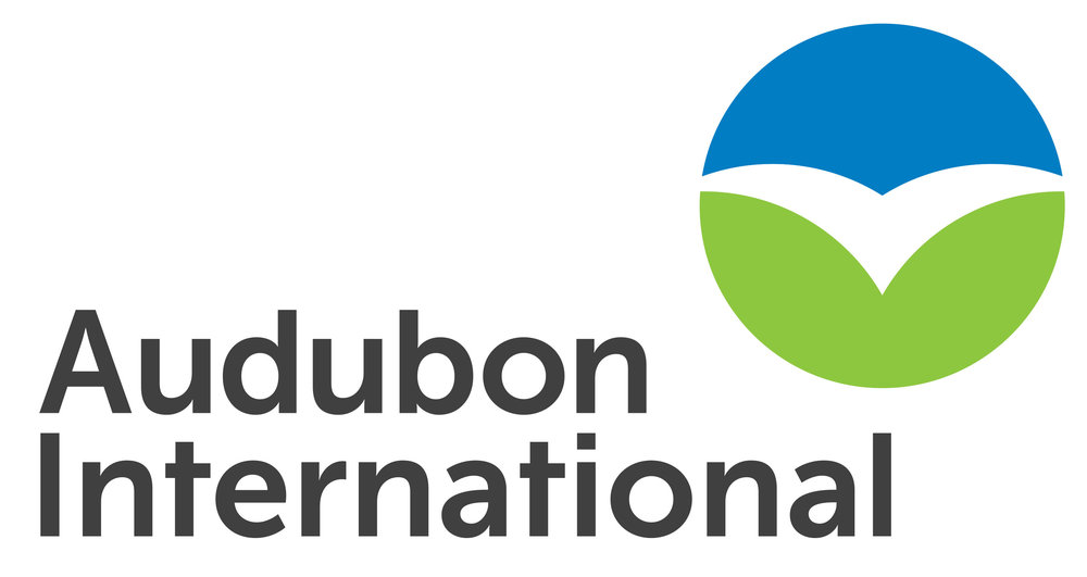 Audobon_International_Logo.jpg