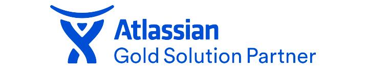 AtlassianExperts_grey.png