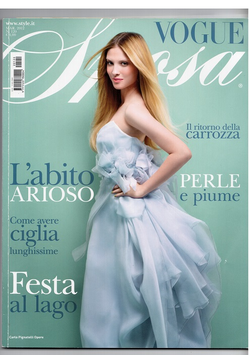 Scansiona prima vogue sposa.jpg