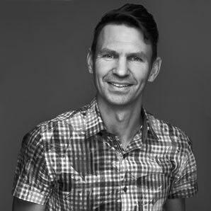 Chromaviso ApS - Torben Skov Hansen