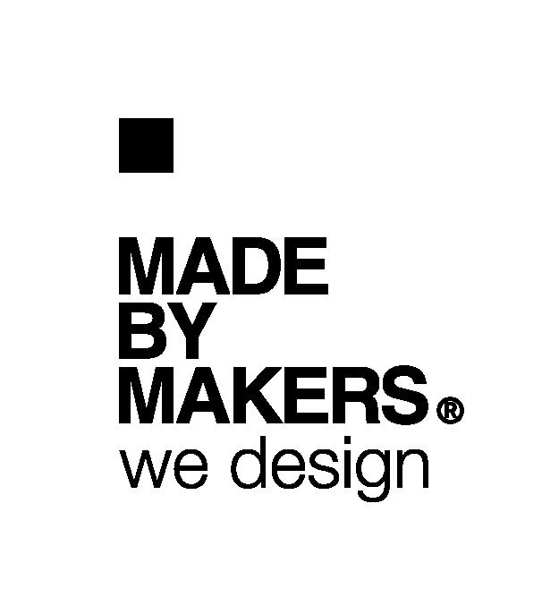 MBM_Logo6_2018-01.png