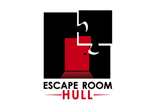 Escape Room Hull