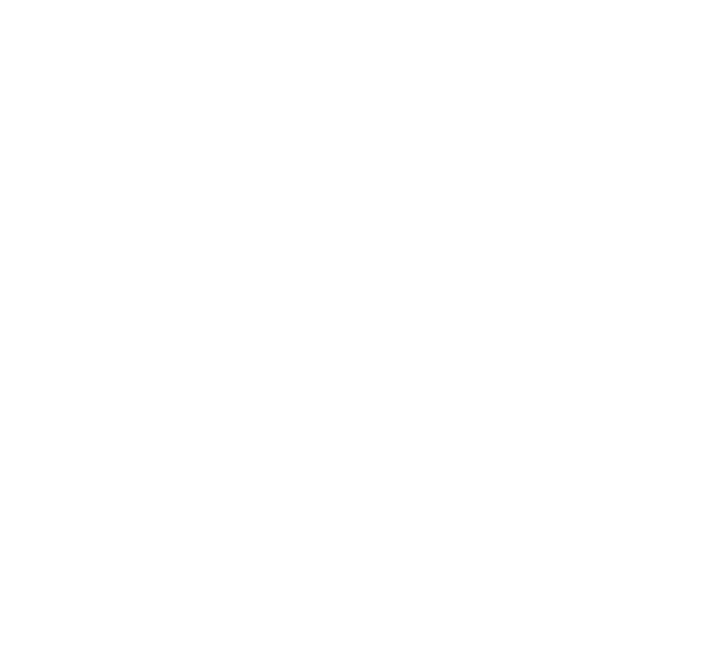 Right Angle Ventures LLC