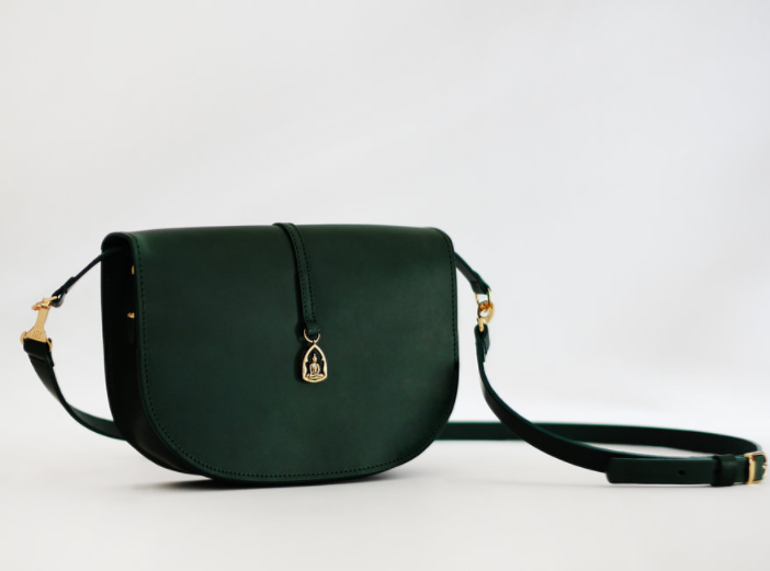 Paradise Row Buddha Bag  - £305