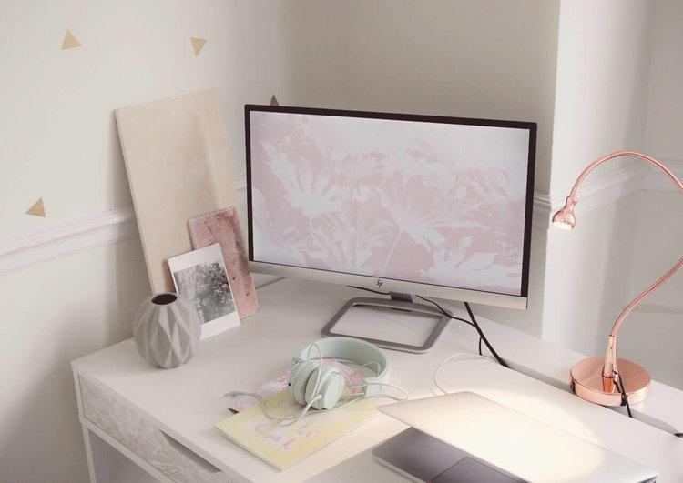 studio-cotton-desk-1.jpg