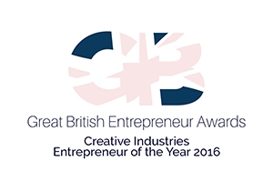GB Entrepreneur Awards - LFA.jpg