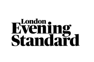 18 Young Female Entrepreneurs - Evening Standard .jpg