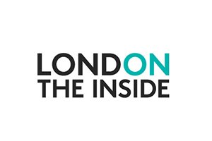 LDNERS Rosie Davies- London the Inside.jpg