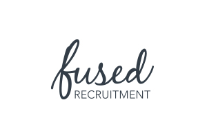 Fused Recruitment: 10 minutes with Rosie Davies of LFA.jpg