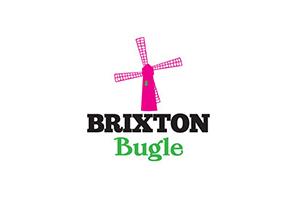 Brixton Bugle - DIY Entrepreneur: Prize Winner.jpg