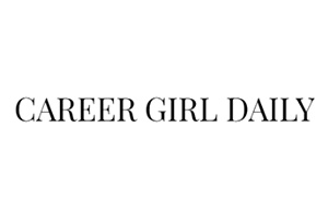 Career Girl Daily - A Business That Started In a Bedroom.jpg