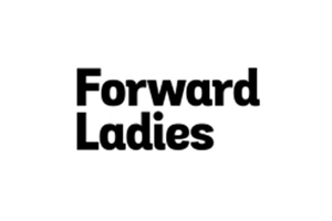 Forward Ladies Young Entrepreneur and Start-up business of the year.jpg