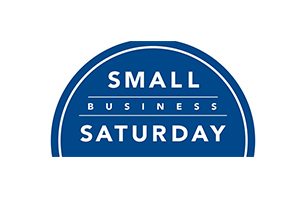 Small Biz Saturday How to... from LFA