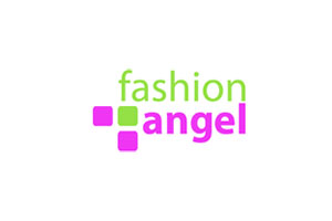 Top 10 Tips for Fashion PR on a budget: Fashion Angel.jpg