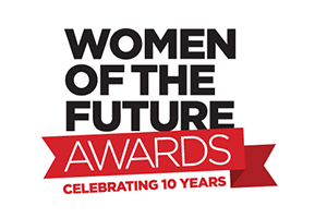 Women of the future awards.jpg