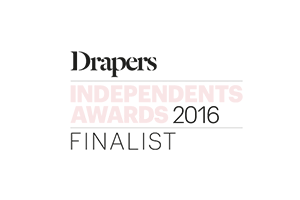Drapers Independents Awards Finalist.png