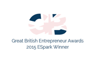 GB Entrepreneur Awards.png