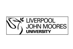 liverpool-john-moores-university.png