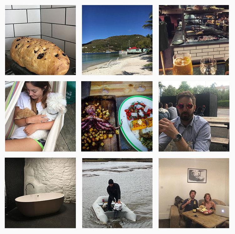 Nick-Instagram.jpg