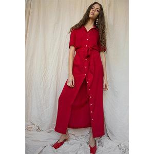 Marina London Dress, £305