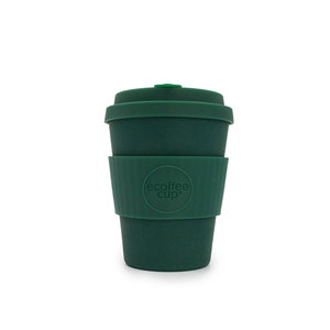 Ecoffee cup, £8.95