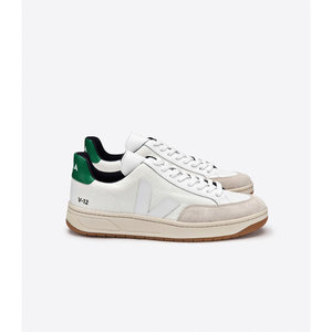 Veja Trainers, £109