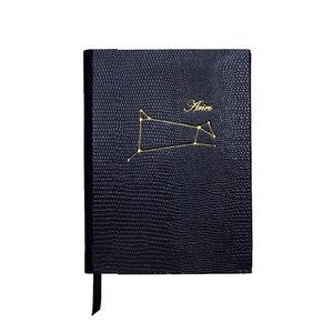 Sloane Stationery Notebook, £35