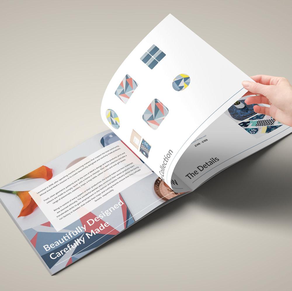 Press-Kit-2.jpg