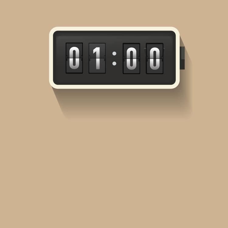 Hourly-Consutation.jpg
