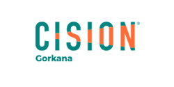 An insider view on PR - Cision Gorkana.jpg