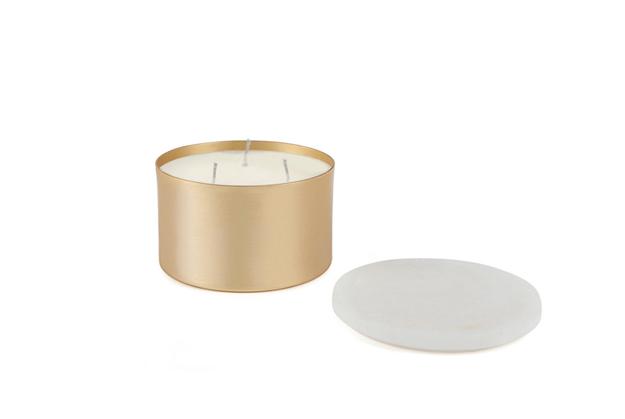 Tiipoi Candle, £65