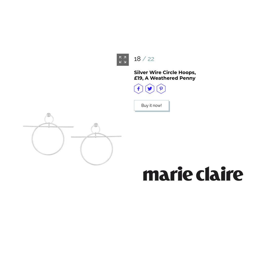 Marie-Claire-AWP.jpg
